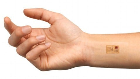https://www.phoneworld.com.pk/wp-content/uploads/2013/01/ht_tattoo_medical_record_wy_120412_wblog.jpeg