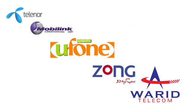 https://www.phoneworld.com.pk/wp-content/uploads/2013/01/mobile-subscribers.png