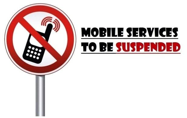 https://www.phoneworld.com.pk/wp-content/uploads/2013/01/mobile-suspended.jpg