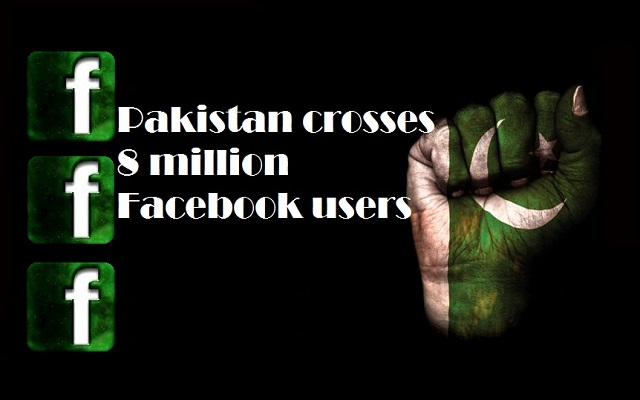 pakistan-crosses-8-million-facebook-users