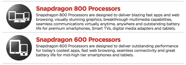 https://www.phoneworld.com.pk/wp-content/uploads/2013/01/snapdragon.png