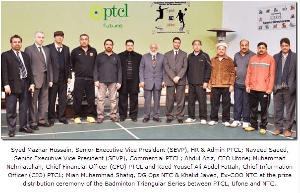 https://www.phoneworld.com.pk/wp-content/uploads/2013/01/team.png