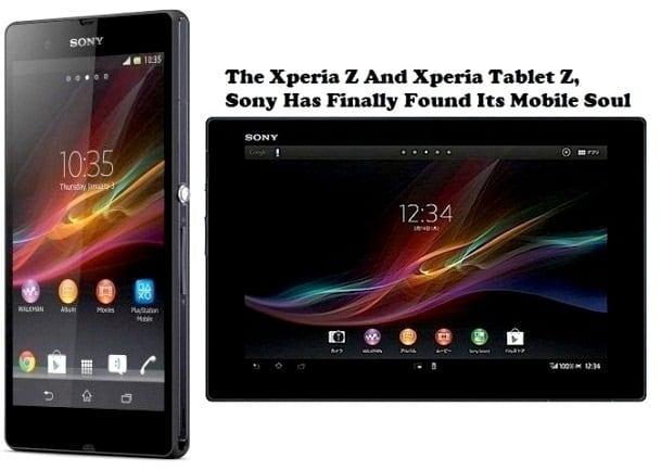 https://www.phoneworld.com.pk/wp-content/uploads/2013/01/xperia-tablet-z.jpg