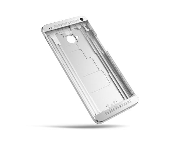 https://www.phoneworld.com.pk/wp-content/uploads/2013/02/HTC_One_Unibody_White_610x482.jpg