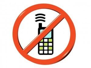 https://www.phoneworld.com.pk/wp-content/uploads/2013/02/Mobile-Services-Blocked1-300x225.jpg