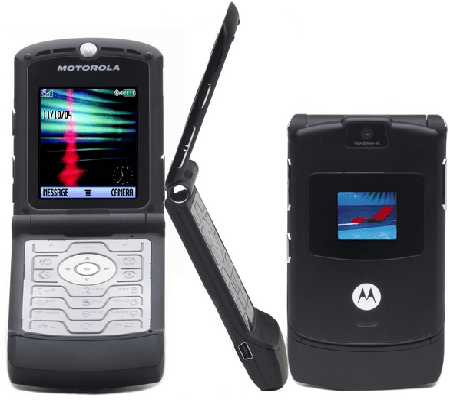 https://www.phoneworld.com.pk/wp-content/uploads/2013/02/Motorola-RAZR-V3.png