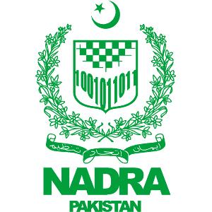 https://www.phoneworld.com.pk/wp-content/uploads/2013/02/NADRA-Logo.png