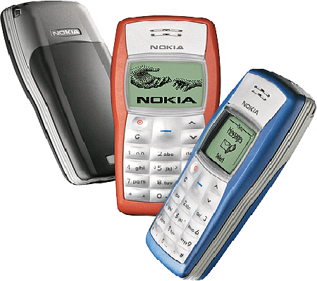 https://www.phoneworld.com.pk/wp-content/uploads/2013/02/Nokia-11001.png
