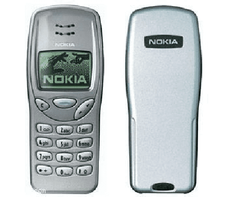 https://www.phoneworld.com.pk/wp-content/uploads/2013/02/Nokia-3210.png