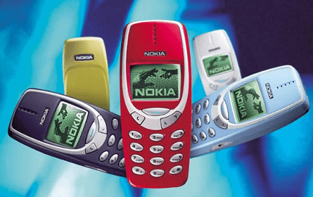 https://www.phoneworld.com.pk/wp-content/uploads/2013/02/Nokia-3310.png