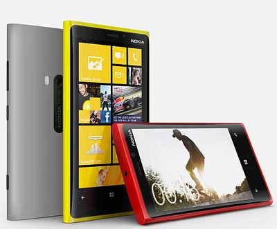 https://www.phoneworld.com.pk/wp-content/uploads/2013/02/Nokia-Lumia-920.jpg