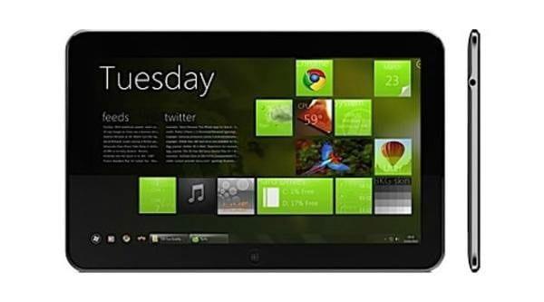 https://www.phoneworld.com.pk/wp-content/uploads/2013/02/ZTE-V98-tablet.jpg