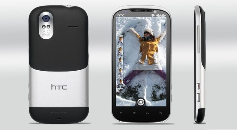 HTC Amaze 4G Availble on 25000 PKR only by Brightex ...
