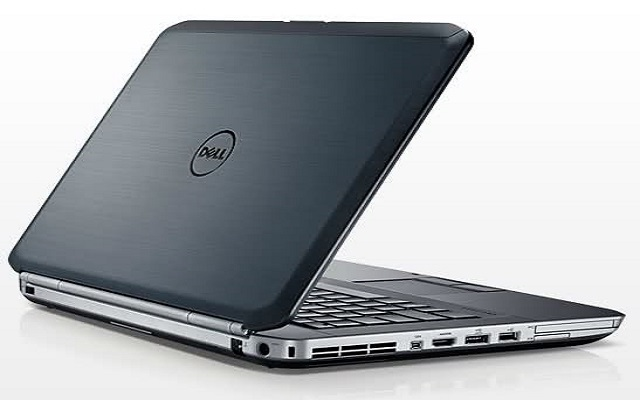 kpk-to-give-away-25000-dell-laptops-to-students