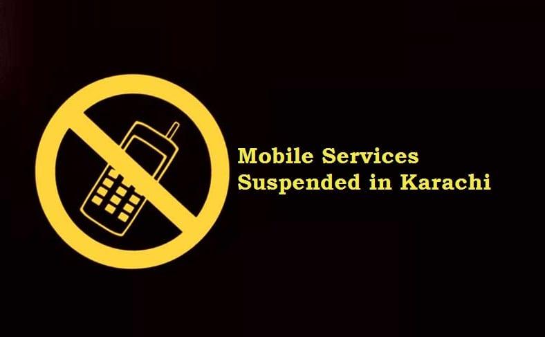 https://www.phoneworld.com.pk/wp-content/uploads/2013/02/mobile-ban.jpg