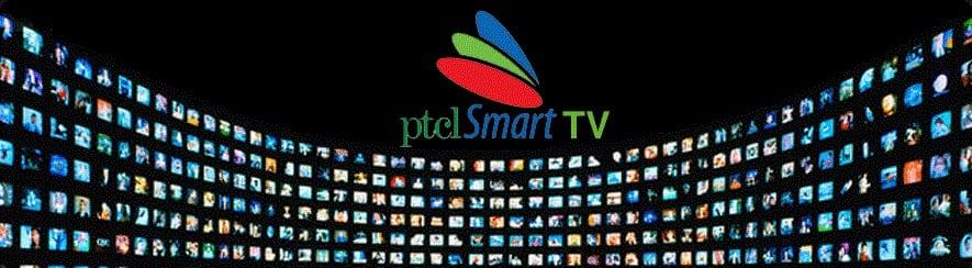 https://www.phoneworld.com.pk/wp-content/uploads/2013/02/smarttv.jpg