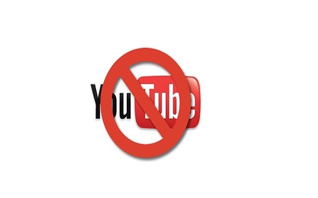youtube-denies-to-remove-blasphemous-content-it-remains-blocked
