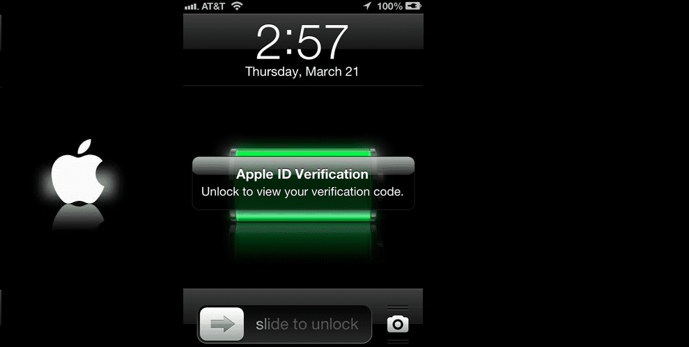apple-brings-two-step-verification-to-icloud-and-apple-id-users