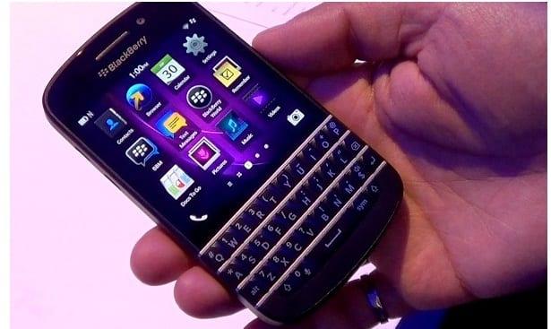 https://www.phoneworld.com.pk/wp-content/uploads/2013/03/BlackBerry-Q10.jpg