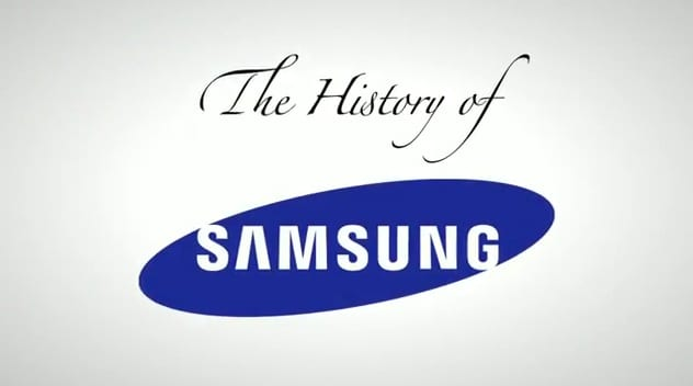 history of the sony company and the story of its success Google's success has come as a  as well as a traffic director that could make or break a company with its  this data about the history of its users is.