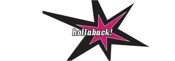 https://www.phoneworld.com.pk/wp-content/uploads/2013/03/Hollaback.jpg