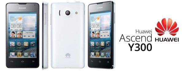 https://www.phoneworld.com.pk/wp-content/uploads/2013/03/Huawei-Ascend-.jpg