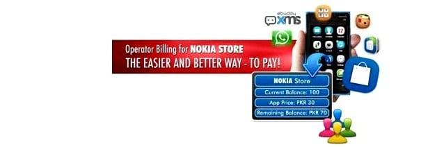 https://www.phoneworld.com.pk/wp-content/uploads/2013/03/Nokia-App.jpg