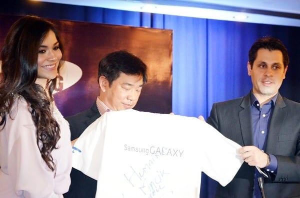 https://www.phoneworld.com.pk/wp-content/uploads/2013/03/Samsung-Galaxy-Grand.jpg