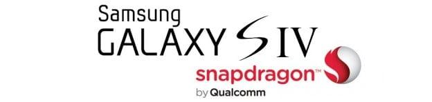https://www.phoneworld.com.pk/wp-content/uploads/2013/03/Samsung-Galaxy-S4.jpg
