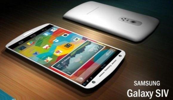 https://www.phoneworld.com.pk/wp-content/uploads/2013/03/Samsung_Galaxy_S_IV_rahul_9.jpg