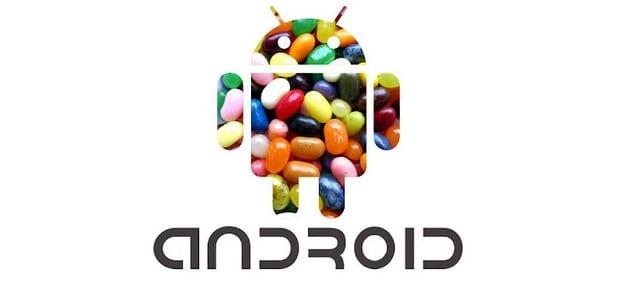https://www.phoneworld.com.pk/wp-content/uploads/2013/03/android.jpg