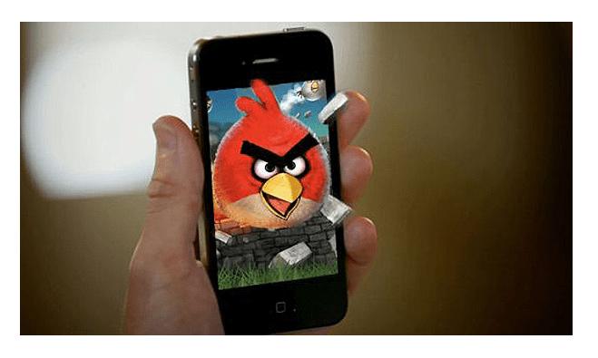 angry-birds-free-on-ios