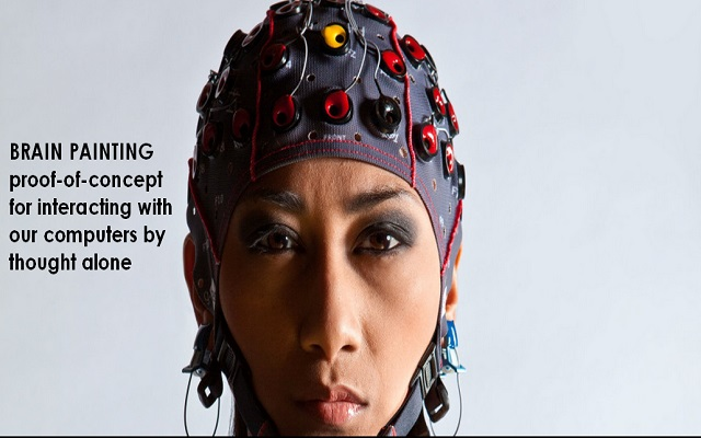 brainpainting-to-interact-with-computers-by-our-thoughts