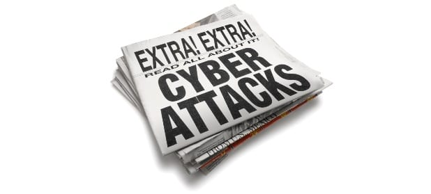 https://www.phoneworld.com.pk/wp-content/uploads/2013/03/cyber-attack.jpg