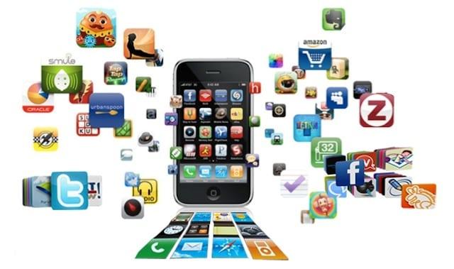 https://www.phoneworld.com.pk/wp-content/uploads/2013/03/enterprise_iphone_apps.jpg