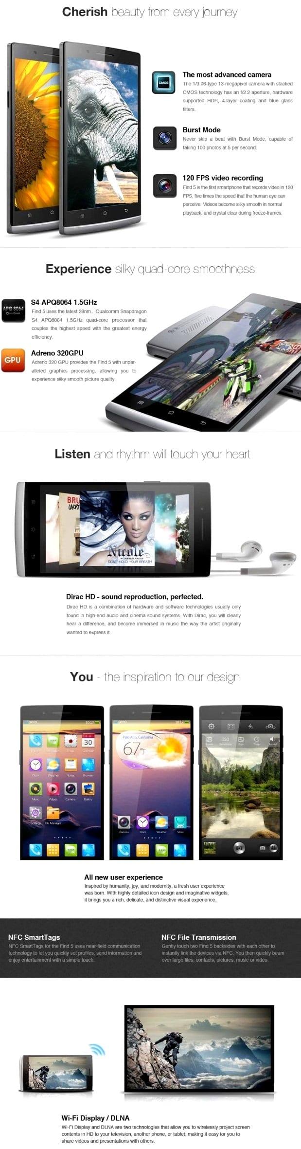 https://www.phoneworld.com.pk/wp-content/uploads/2013/03/find-5-features_2-1.jpg