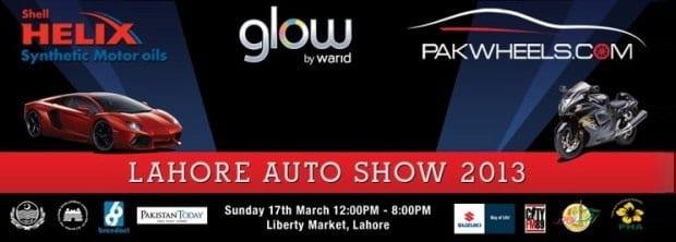 https://www.phoneworld.com.pk/wp-content/uploads/2013/03/glow-warid-auto-show.jpg
