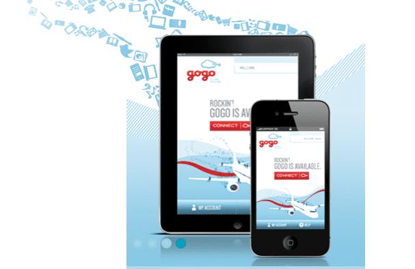 gogo-provides-details-of-in-flight-internet