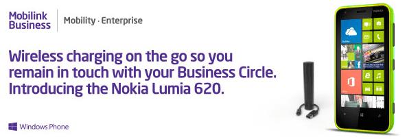 https://www.phoneworld.com.pk/wp-content/uploads/2013/03/lumia-620.png