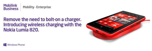https://www.phoneworld.com.pk/wp-content/uploads/2013/03/lumia-820.png