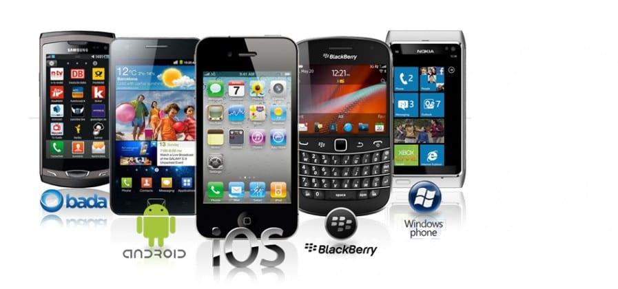 Mobile dating sites gauteng