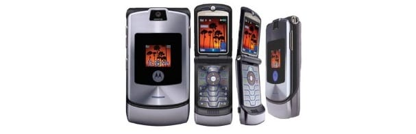 https://www.phoneworld.com.pk/wp-content/uploads/2013/03/motorola-razr-v3.jpg
