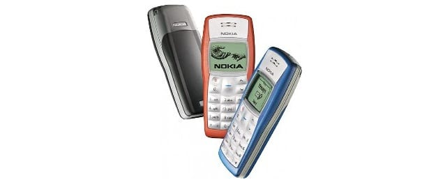 https://www.phoneworld.com.pk/wp-content/uploads/2013/03/nokia-1100.jpg
