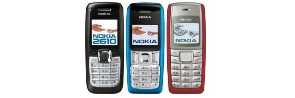 https://www.phoneworld.com.pk/wp-content/uploads/2013/03/nokia-1110.jpg