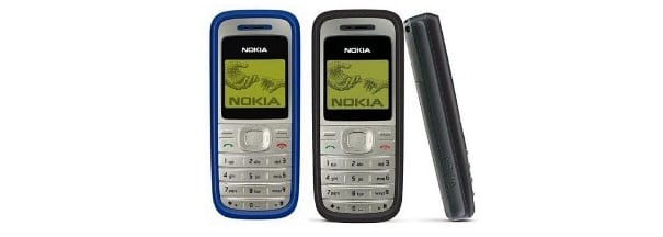 https://www.phoneworld.com.pk/wp-content/uploads/2013/03/nokia-1200.jpg
