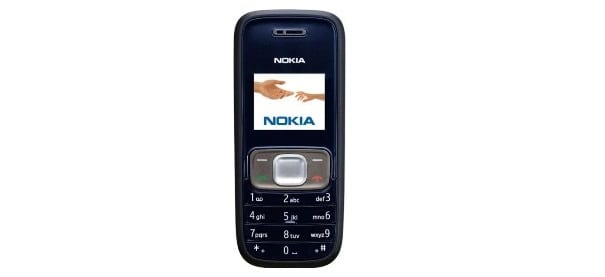 https://www.phoneworld.com.pk/wp-content/uploads/2013/03/nokia-1208.jpg