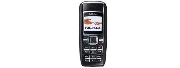 https://www.phoneworld.com.pk/wp-content/uploads/2013/03/nokia-1600.jpg