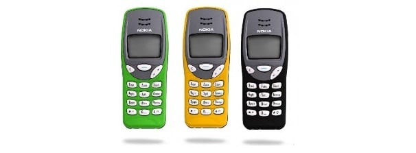 https://www.phoneworld.com.pk/wp-content/uploads/2013/03/nokia-3210.jpg