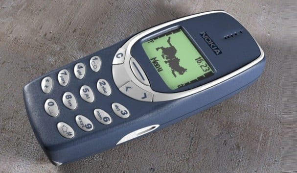 https://www.phoneworld.com.pk/wp-content/uploads/2013/03/nokia-3310.jpg