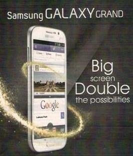 https://www.phoneworld.com.pk/wp-content/uploads/2013/03/samsung-grand.jpg